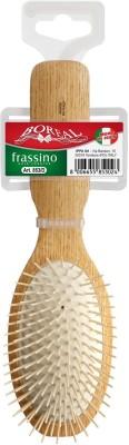 Boreal Wooden oval hair brush 853D