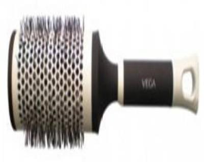 Vega Hot Curl Brush - Large ( H1-PRL )