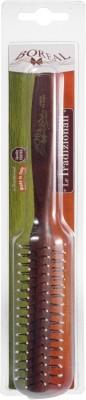Boreal Wooden Roller Brush 646B