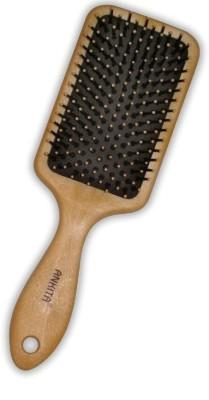 Ankita Mini Paddle Brush AP144 W