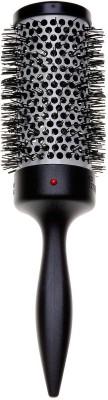Denman Large Hot Curling Brush Hair Curler
