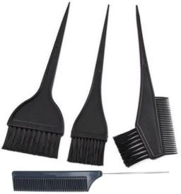 One Personal Care Premium Hair Dye Kit