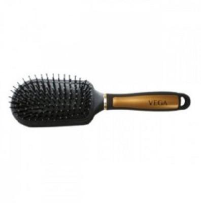 Vega Cushioned Brush E14-Cb