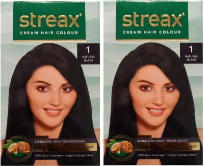 Dress smart tawa hair color