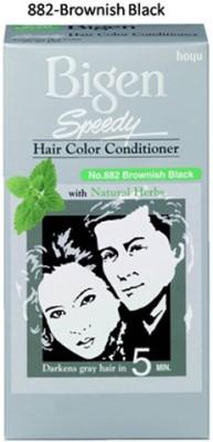 Bigen Speedy Color Hair Color