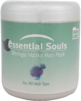 Essential Souls Bhringa Vatika Hair Color