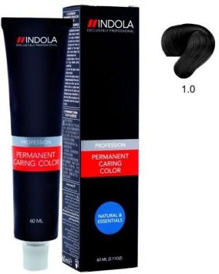 Indola PCC 1.0 Hair Color