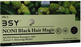 BSY Noni Natural Dye Hair Color