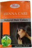 Nature'S Natural Hair Colors - Henna Car...
