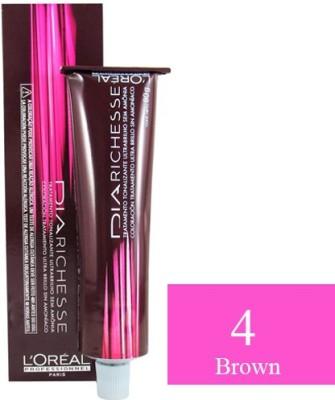 L,Oreal Professionel Dia Richesse  Hair Color