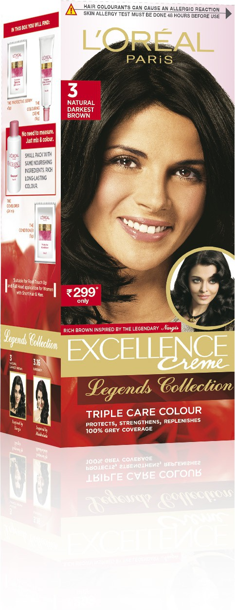 Deals - Navi Mumbai - Hair Care <br> Tresemme, Wella...<br> Category - beauty_personal_care<br> Business - Flipkart.com