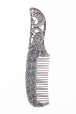 Veevi Classy Hair Comb