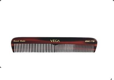 Vega Graduated Dressing Comb