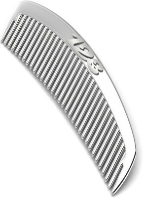 Krysaliis 123 Comb