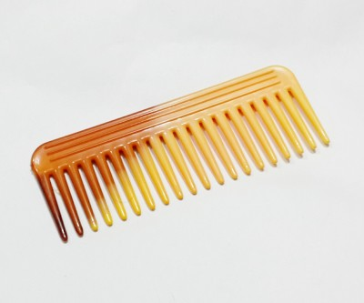 AirFlow Dressing Comb
