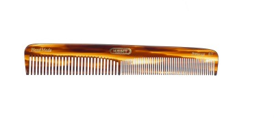 Kent 6T Authentic Handmade Dressing Table Comb - 175mm
