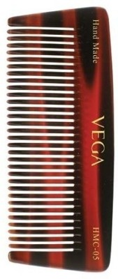 Vega Handmade Comb - Dressing HMC-05