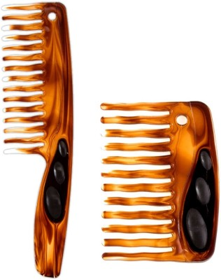 ANKITA SHAMPOO HAIR COMBS