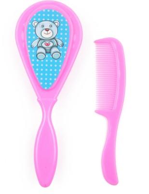 Kandy Floss Dressing Comb
