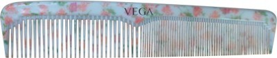 Vega Veronica Grooming Comb - Large