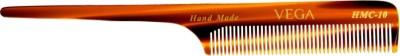 Vega Handmade Tail Comb HMC-10