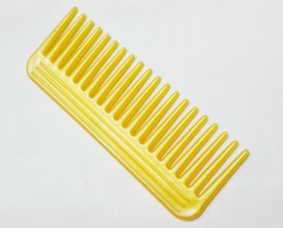 Airfine Dressing Comb