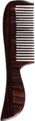 MegZ Rosewood Comb