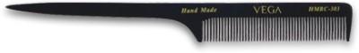 Vega Tail Comb