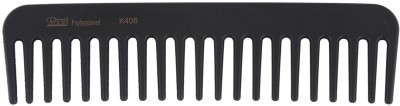 Roots Professional Karbon - Heat Resisten Combs