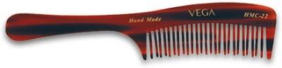 Vega De-Tangling Comb