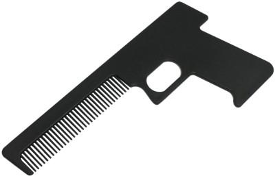 Taino Gun Hair Comb