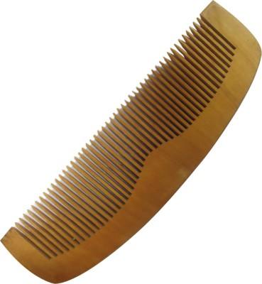 DCS Dressing Comb