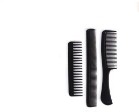 GeorgiaUSA Regular comb , Barber Comb