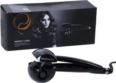 V&G C1000E Hair Curler