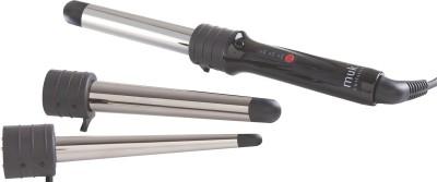 Muk Haircare H1002 Hair Curler