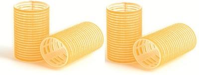 Pankh Plastic Rollers Hair Curler