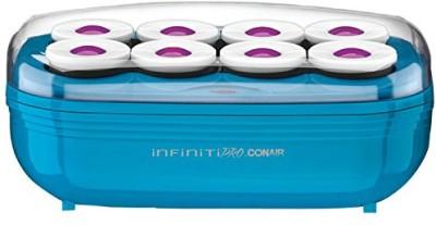 Conair Waves Mega Volume 2 Inch Roller Hairsetter Hair Curler