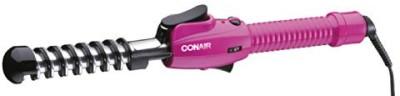 Conair You Curl Press Spiral Styler Hair Curler