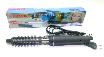 Nova Nova Hair Curler