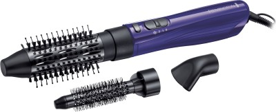 Remington AS800 Dry & Style Airstyler Hair Curler