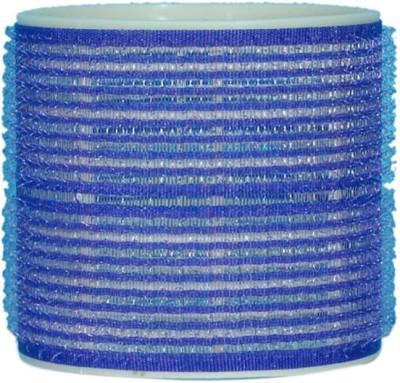 Celebrity Velcro Rollers Hair Curler