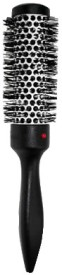 Denman D74 Medium Hot Curling Brush Hair Curler