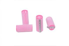 Styler Velcro 2.5x6 Roller Hair Curler