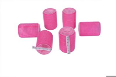 Styler Velcro Roller Hair Curler
