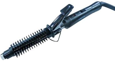 Verma 471B Hair Curler