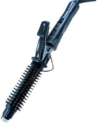 Nova nhc Hair Curler(Black)