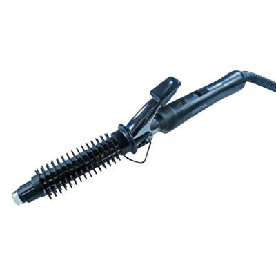 Nova NHC-471SC Hair Curler(Black)