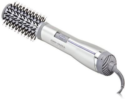 John Frieda Salon Shape 1.5 Inch Hot Air Brush Hair Curler