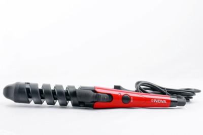 Nova NHC-2007 Hair Curler