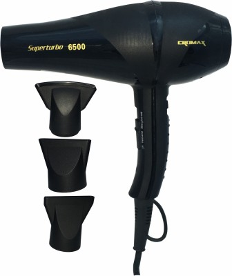 Cromax Hair Dryer Bonnet